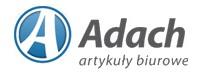 ADACH :: Wszystko do Twojego biura! Logo